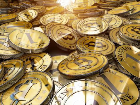 Winklevoss Bitcoin ETF Will Trade on BATS