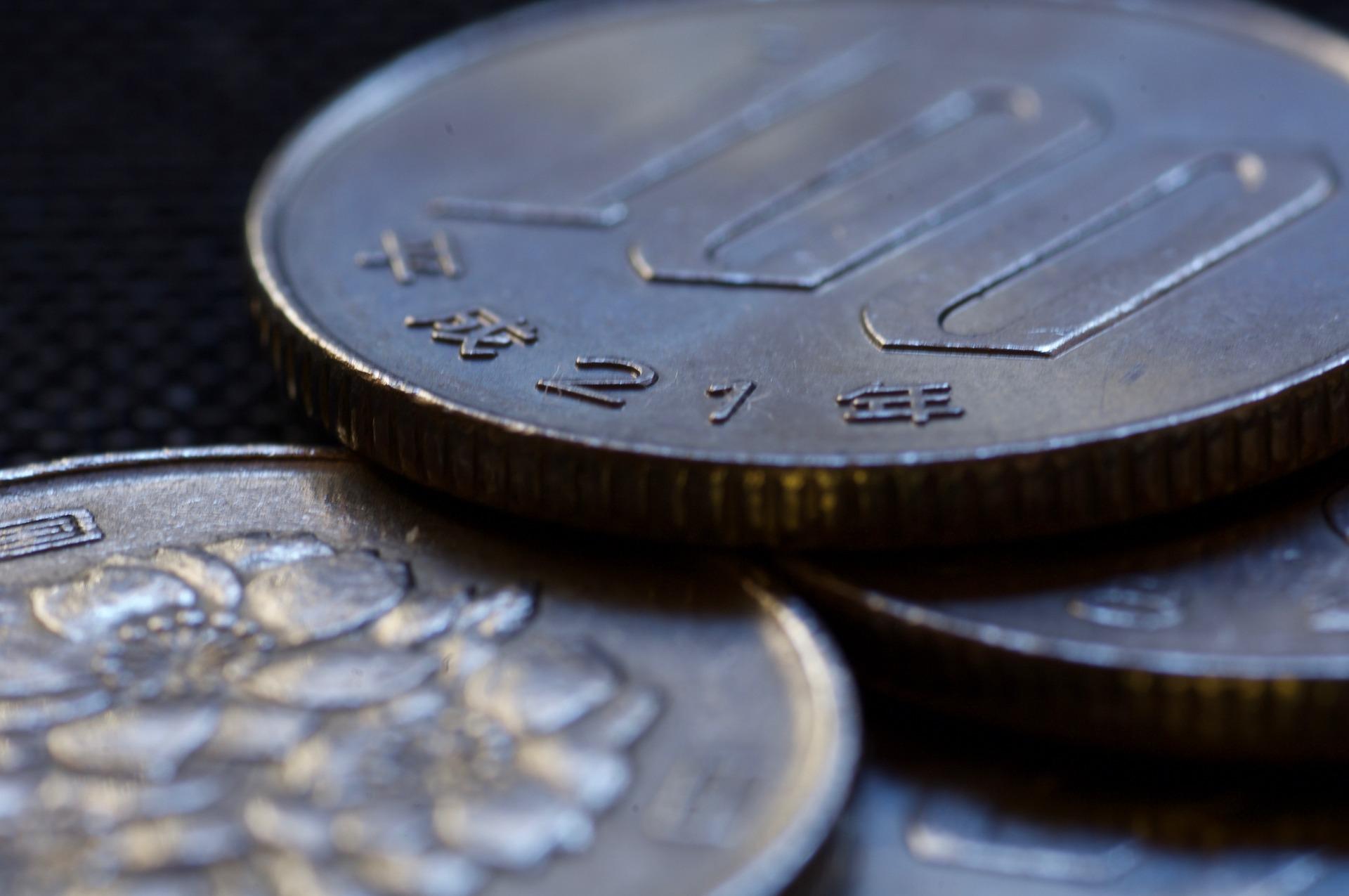 Yen ETF Jumps as BOJ Stands Pat, 'Brexit' Concerns Mount