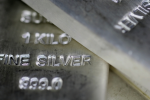11 Surging Silver ETFs as Two-Year High Looms
