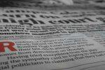 15 Biggest Trending ETF Stories of the Week (July 25-29)