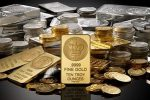 A Bright Precious Metals ETF Outlook