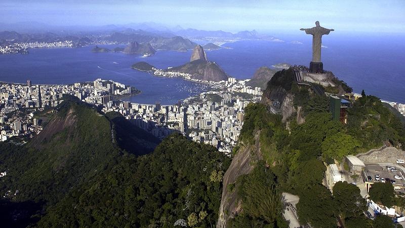Emerging Markets are Hot for Bond ETF Investors