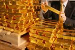 A Positive Catalyst for Gold Miners ETFs