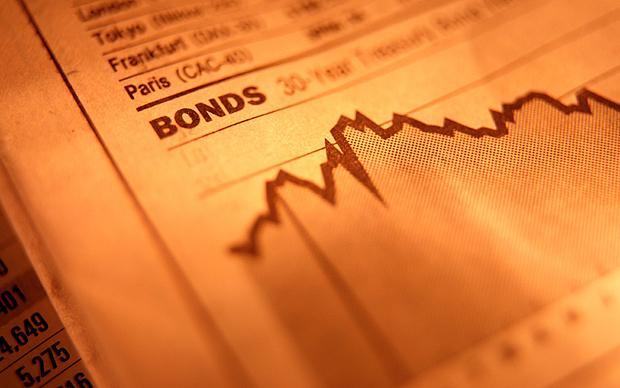 A Vanguard Bond ETF to Embrace Emerging Markets