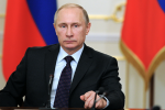 Analyzing How Brexit Could Affect EU Sanctions Against Russia