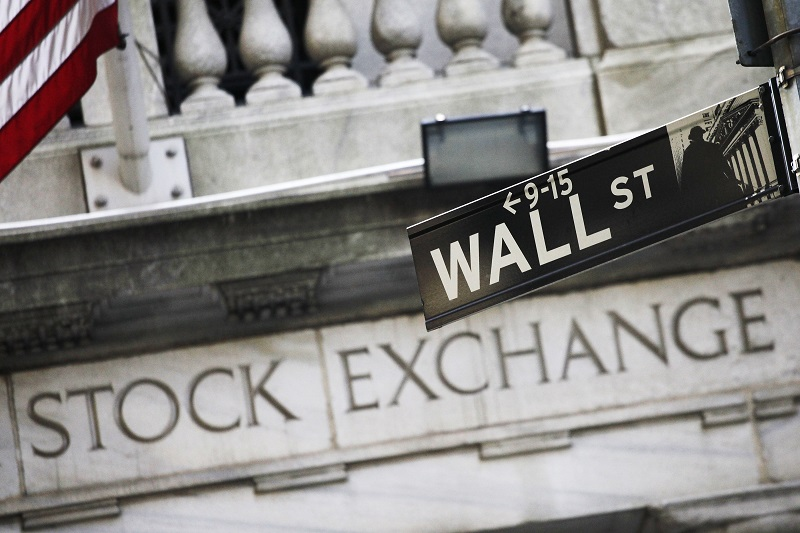 As Earnings Season Arrives, Financial ETFs Offer Opportunity
