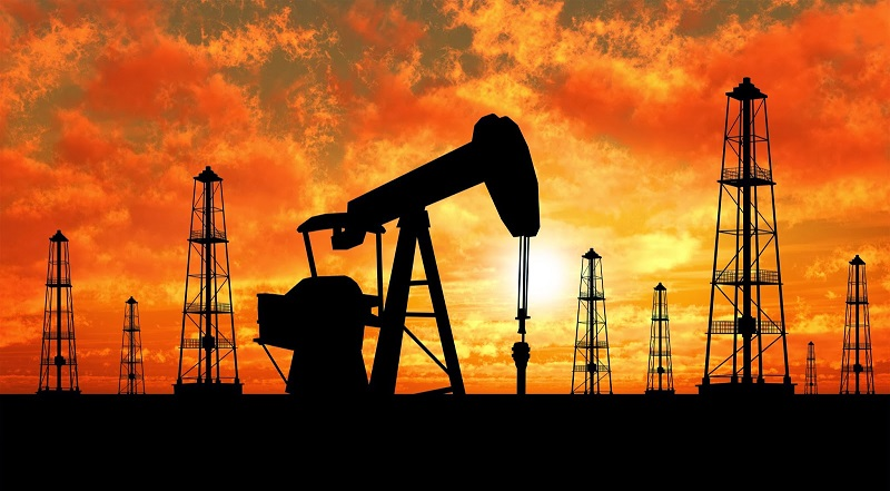 Assessing the Near-Term Outlook for Oil Services ETFs