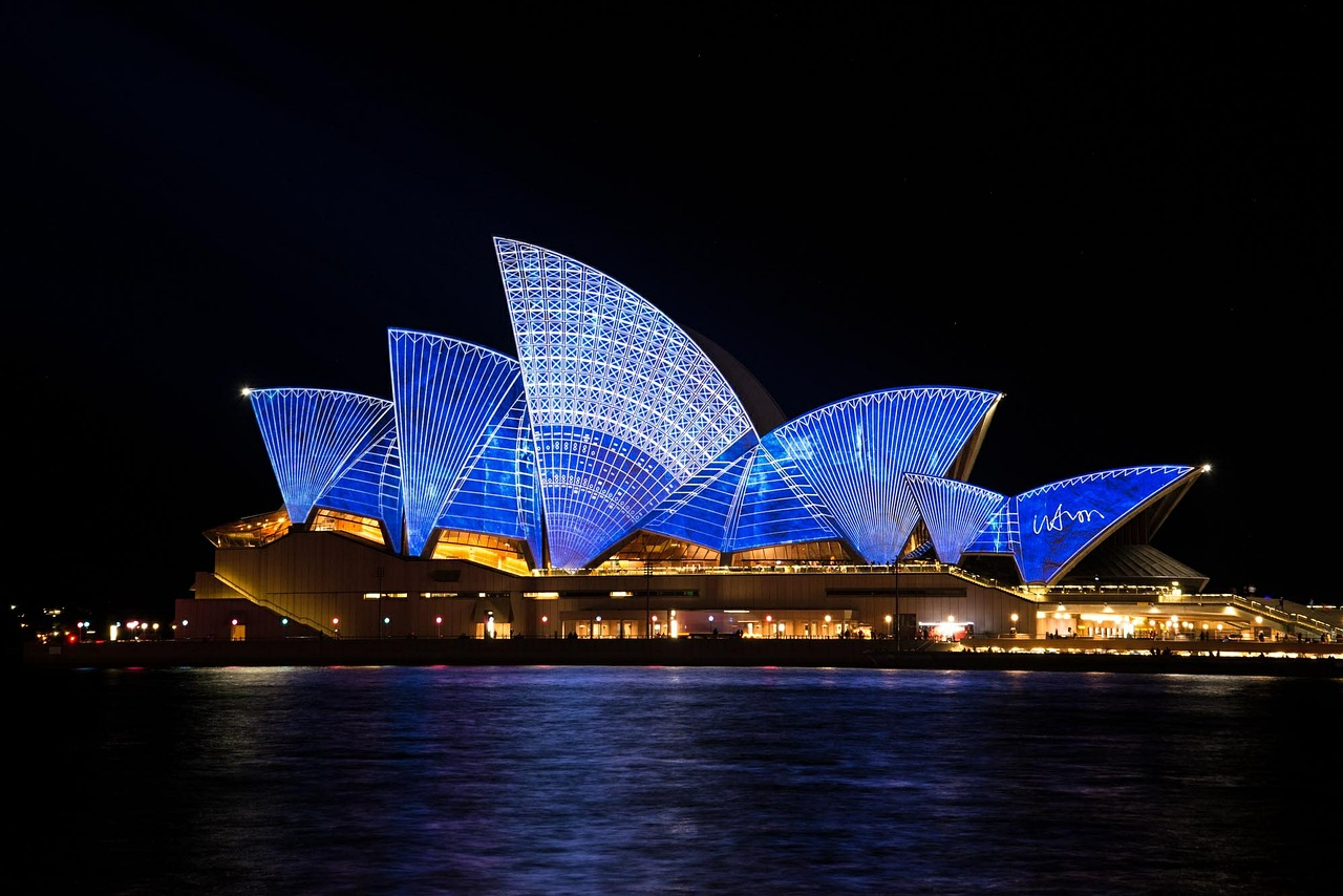 Australia Currency ETF May be Headed for Trouble