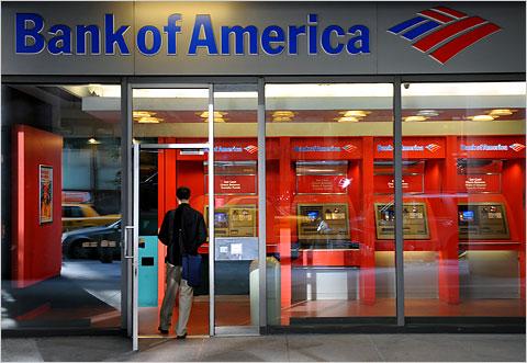 Bank ETFs Still Merit Caution