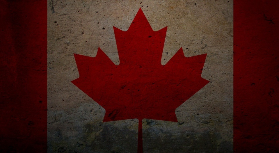 Canada ETF Soaring Up 17.6% Year-to-Date