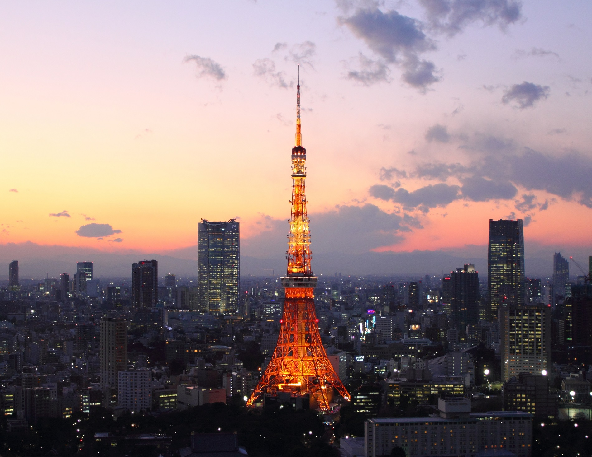 Currency-Hedged ETFs to Capitalize on Increased Japanese Stimulus