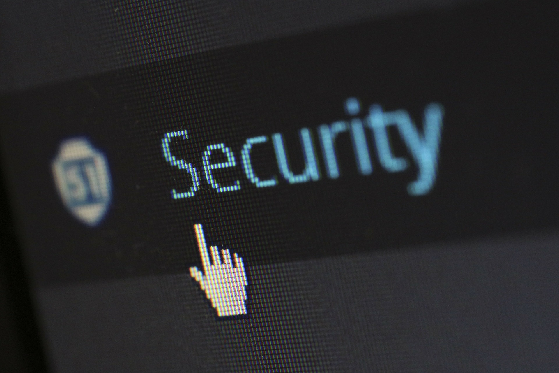 Avast Takeover Bid for AVG Bounces Cybersecurity ETFs