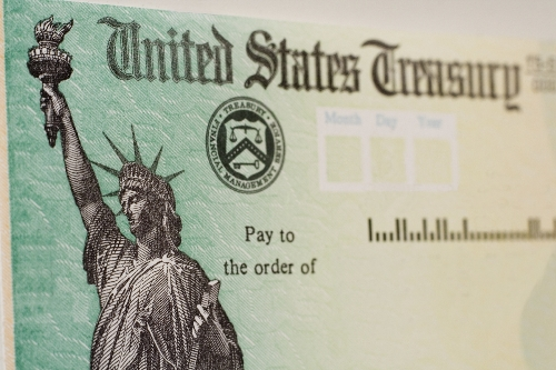 ETFs to Hedge Rising Risks in Treasury Bonds