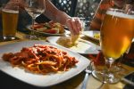 Falling Costs Could Support Restaurant ETF This Earnings Season