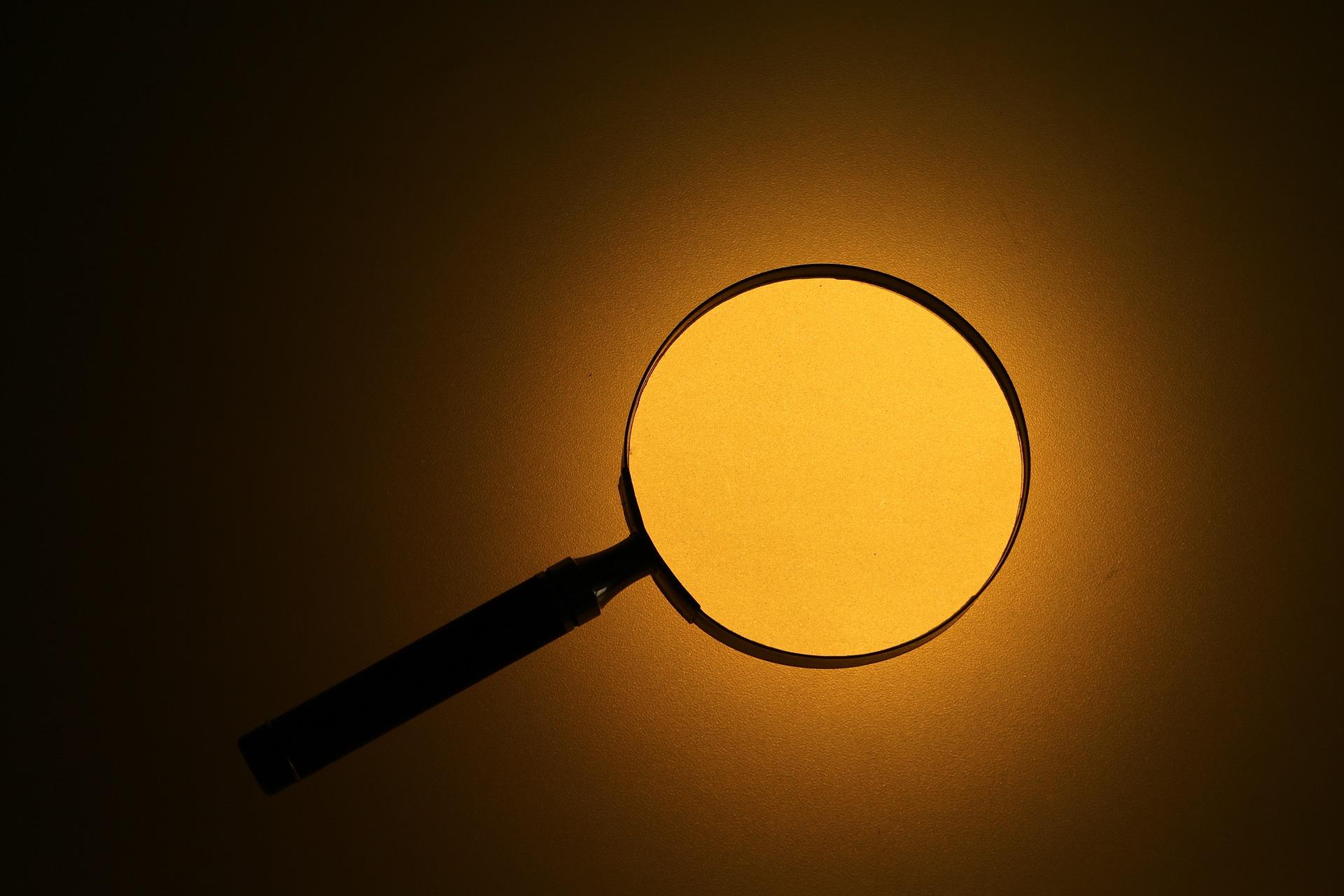 Financial Advisors Eye Smart-Beta ETF Options