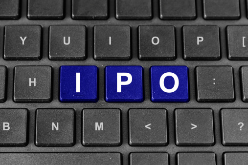 Inside IPO ETFs: Cutting Through Implicit Sector Risk