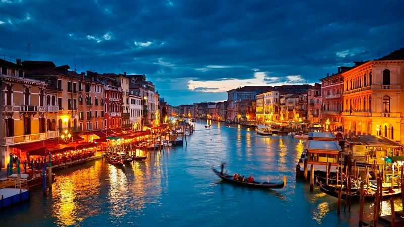 Italy ETF Woes Set to Continue