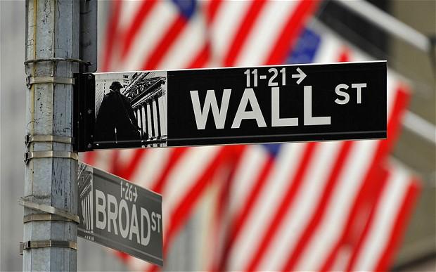 July ETF Flows Show Investors Turned Risk-On