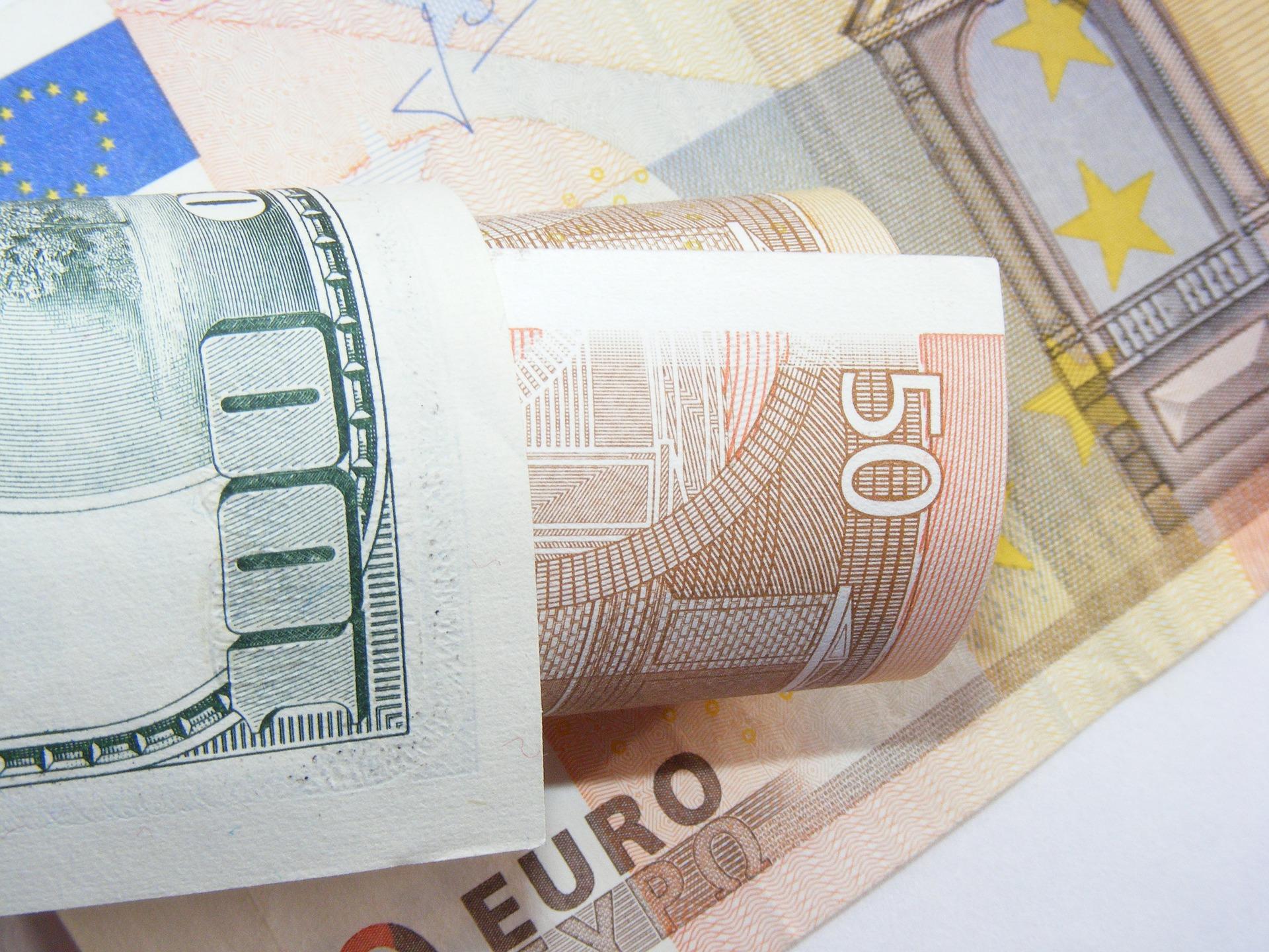 Legg Mason Adds International High Dividend ETF That Limits Volatility
