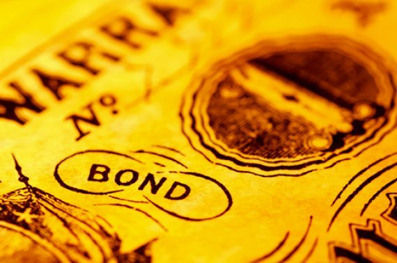 Listen to What Junk Bond ETFs are Saying