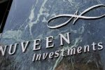 Nuveen Updates Investors on Proposed ETF Conversions