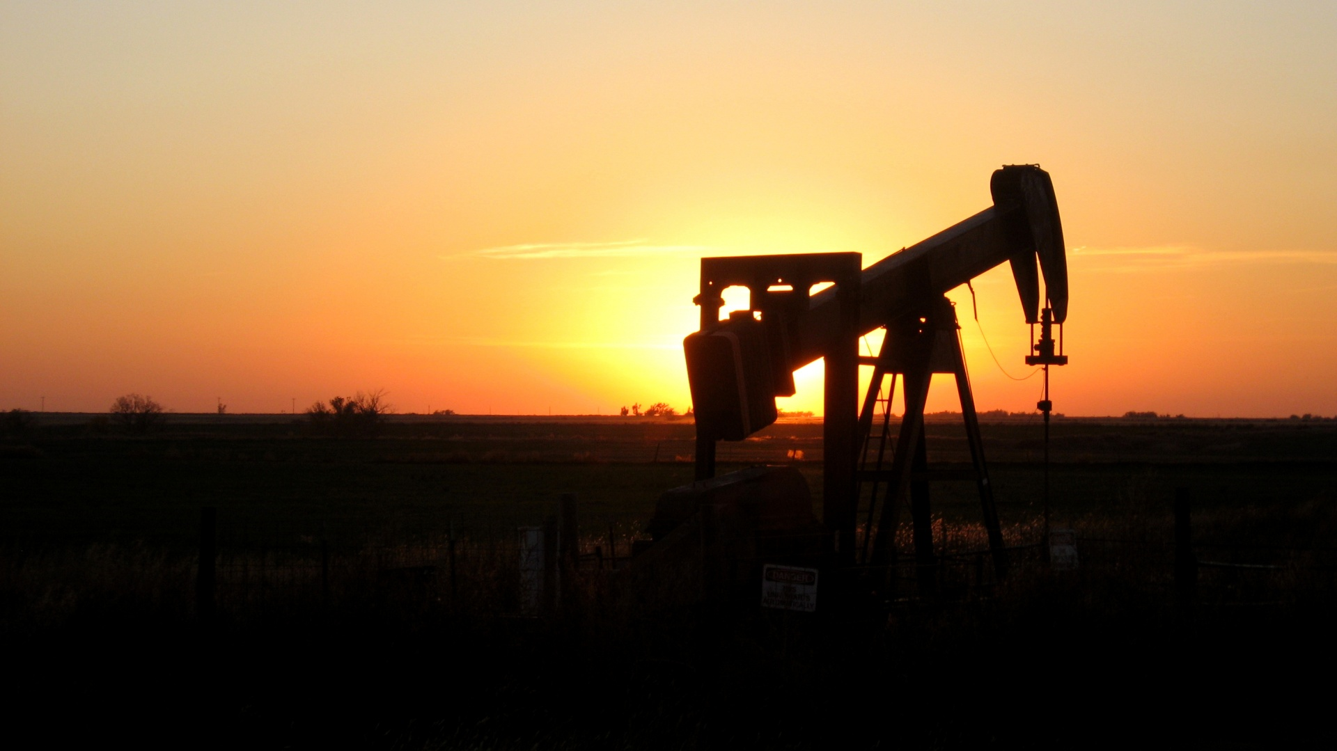 Oil ETFs Surge, But How Long Will Good Times Last?