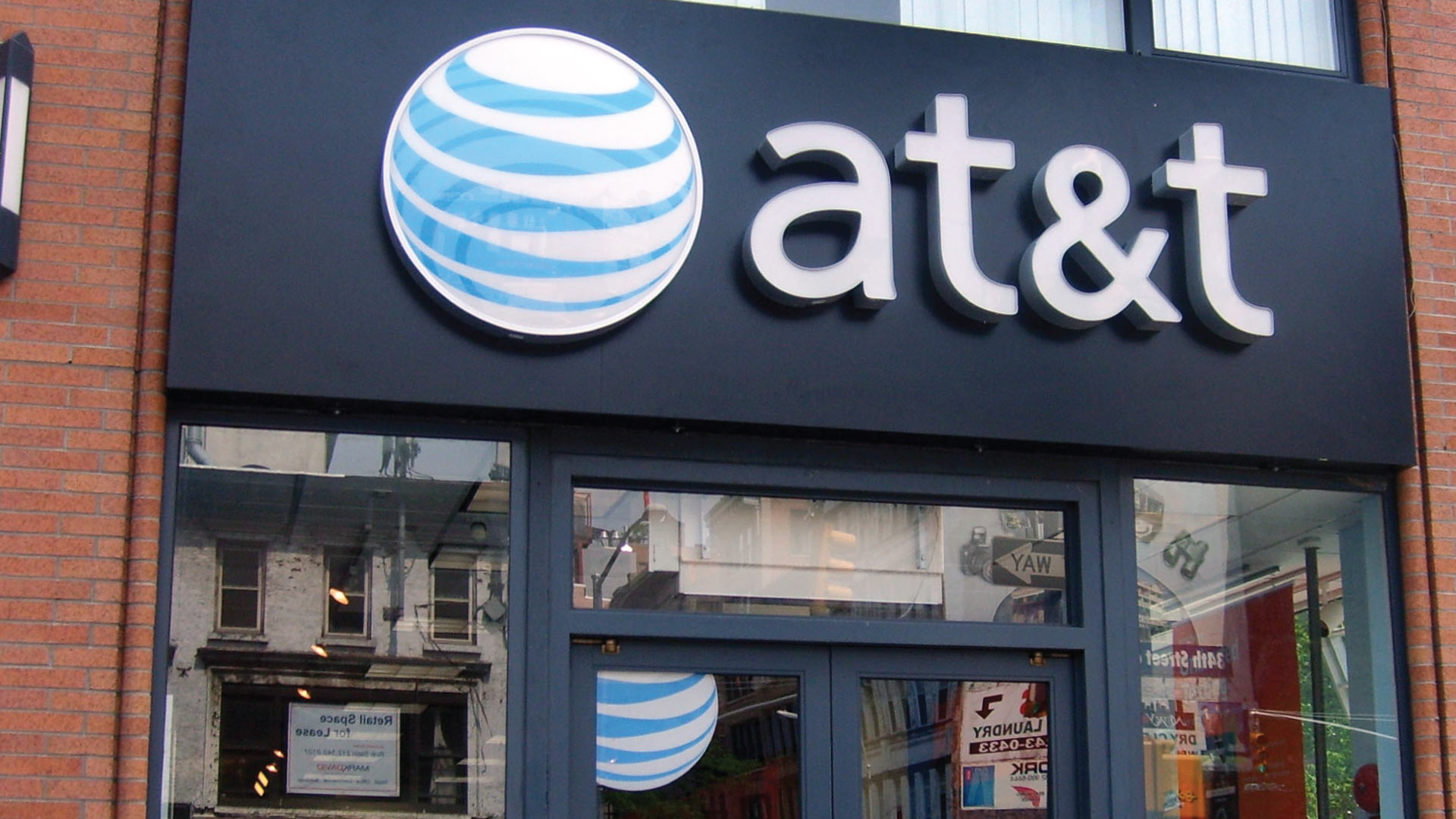 Positive Outlook for Telecom ETFs as AT&T Stock Climbs