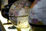 Rising Investment Optimism for Emerging Market ETFs