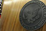 SEC Streamlines ETF Listing Process on Bats, NYSE