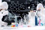 Surprising Value in Big Biotech ETFs