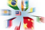 Technical Caution Warranted on Emerging Markets ETFs