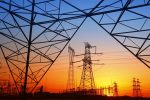 Will the Utilities ETF Sector Keep Shining?