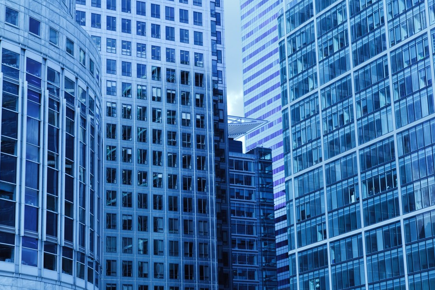 Investors: Consider U.S. Real Estate for Stable Income