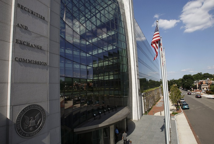As SEC Tinkers with Money Market Funds, Look to ETFs