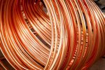 Copper Conundrum - More Red Seen for the Red Metal