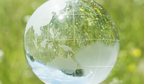 Do ESG Strategies Benefit ETF Investors?