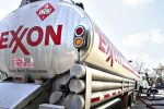 Energy ETFs Offer Favorable Set Up Thanks to Oil