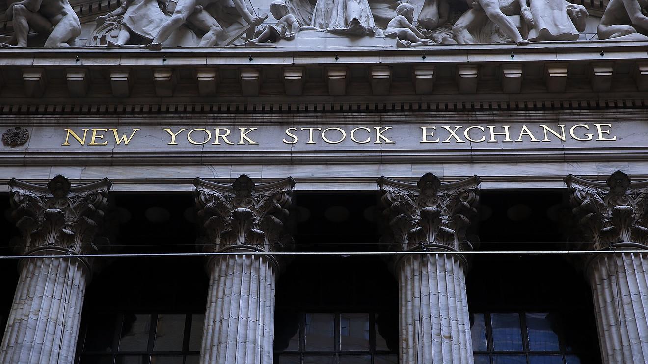 Frenzied Investor Demand for Minimum Volatility ETFs Continues