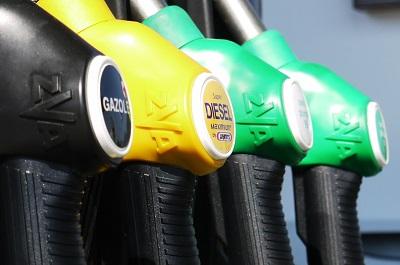 Gasoline ETF Back on Trend as Supply Glut Concerns Abate
