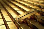 Gold ETFs Dull on Fed Rate Bets, Strengthening Dollar