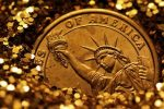 Gold ETFs can Keep Grinding Higher