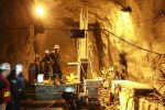 Gold Miners ETFs Confirm Strength Against Broad Market