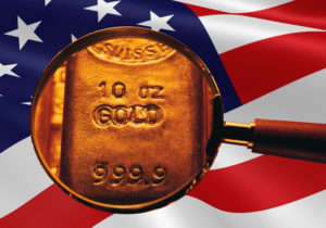 Gold Miners ETFs Will Fight The Fed