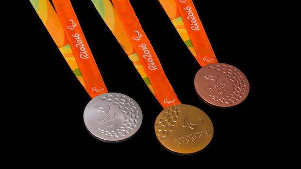 Gold, Silver & Bronze Winners if Finance Was an Olympic Sport