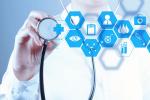 How to Access Healthcare REITs Via ETFs