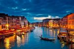 Italy ETF Could Face Exit Questions