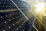 More Clouds for the Solar ETF
