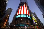 Nasdaq ETFs Could Keep Racing Higher