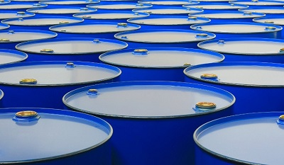 Oil ETF Debate Heats up