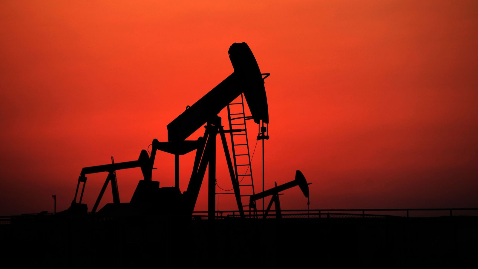 Perhaps a Floor for Oil Prices, ETFs